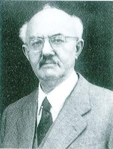 Heinrich Onken