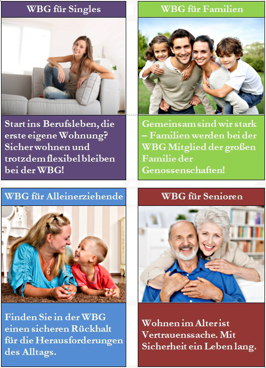 WBG_für_alle